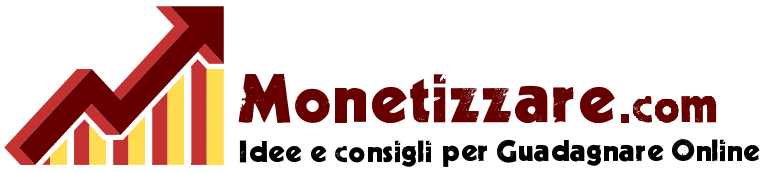 Monetizzare.com