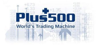 Plus500: Top broker del trading online?