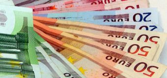 Come Guadagnare 1000 Euro al mese in 3 modi differenti
