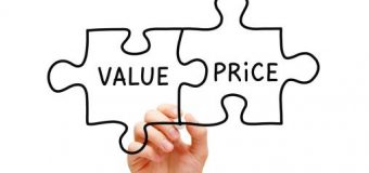 Il fair value conviene?