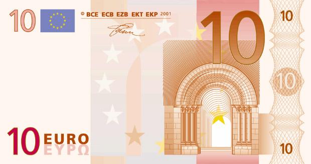 Come guadagnare dieci euro al giorno