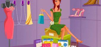Come Guadagnare con un blog di moda