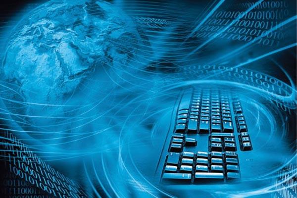 Blog di Tecnologia
