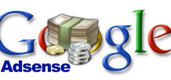 Come monetizzare un sito con Adsense