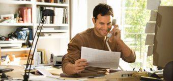Lavorare da casa: come inventarsi un lavoro