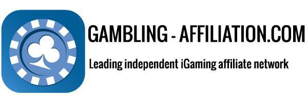 gamblingaff