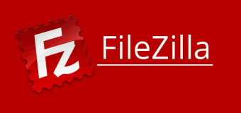 FTP: guida pratica all'uso di FileZilla