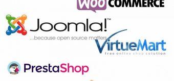 Come scegliere il CMS per il tuo sito web