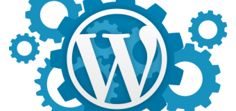 Come installare WordPress su un hosting