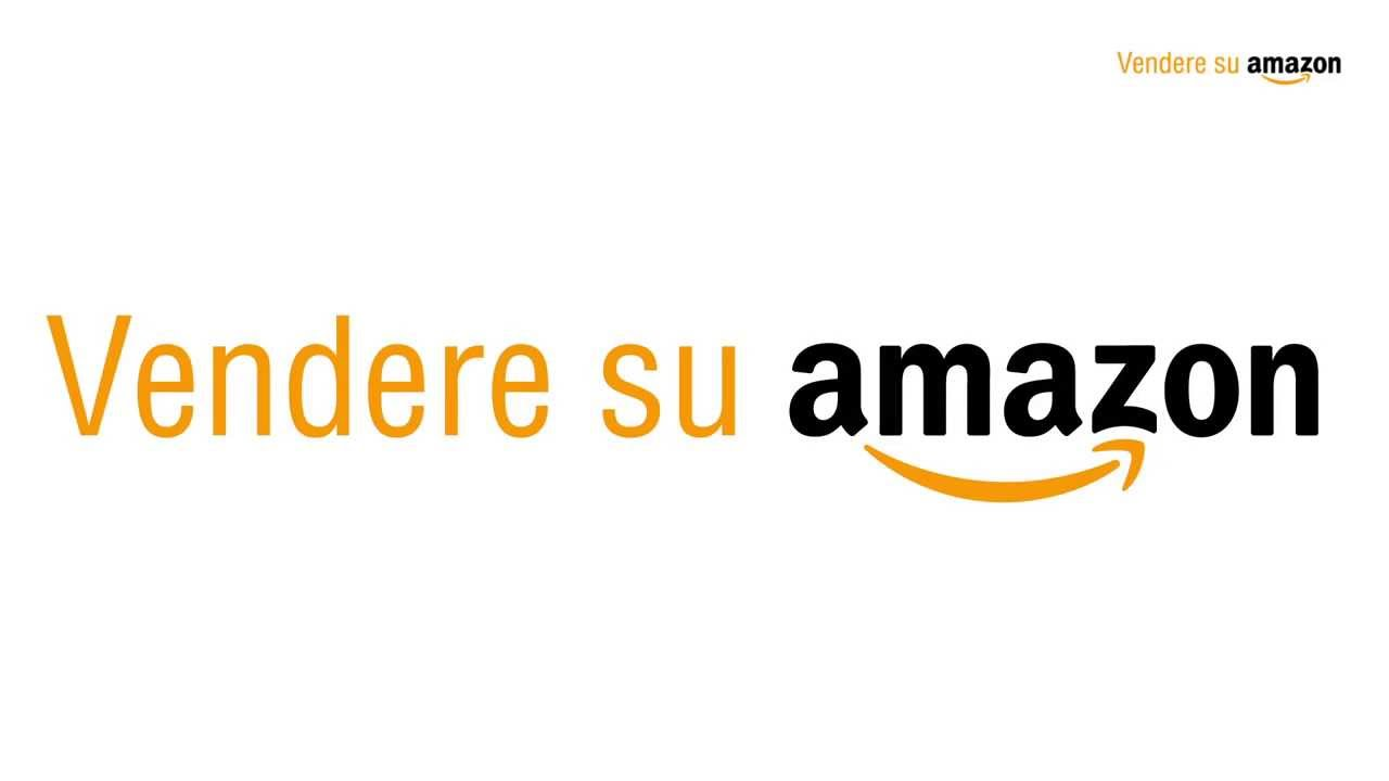 Come vendere su amazon for Cassettiere su amazon
