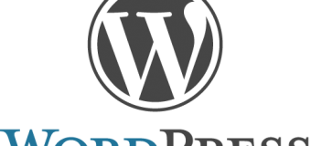 WordPress: Che differenza c'è tra tag e categorie?