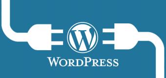 WordPress troppo lento? Ecco le istruzioni per migliorarlo