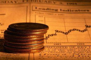 Investire nelle obbligazioni