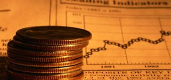 Conviene investire nelle obbligazioni?