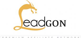 Guadagnare con LeadGon