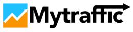 Guadagnare con MyTraffic.it