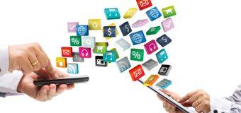 App per Guadagnare Soldi: 10 Applicazioni da Scaricare Gratis