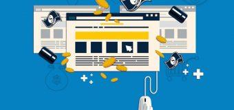 Guadagnare online senza competenze