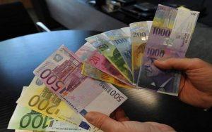 Come Guadagnare 200 Euro al Mese