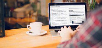 Lavoro Online Inserimento Dati: Cos'è e Quanto Viene Pagato?