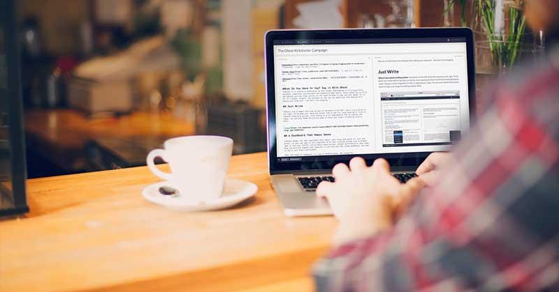 lavoro su internet inserimento dati si guadagnare poco in inglese