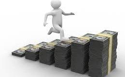 Come Guadagnare 5 Euro al Giorno: 3 Metodi che Funzionano