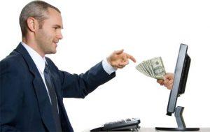 Come Guadagnare 500 Euro al Mese