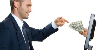 Come Guadagnare 500 Euro al Mese in 8 metodi