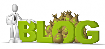 Come guadagnare con un blog: strategie per monetizzare