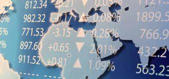 Quanto guadagnano i broker nel forex ?