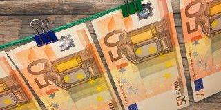 Come Guadagnare 50 Euro al Giorno: 7 Metodi per Fare Soldi da Subito