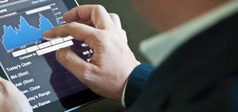Come Investire Piccole Somme e Guadagnare Online
