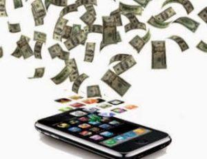 app per guadagnare online