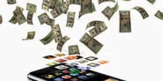 Le migliori app per guadagnare online
