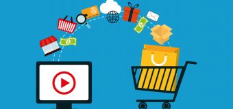 Strategie efficaci per ottimizzare il tuo eCommerce