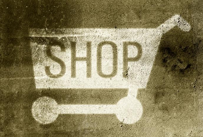 ottimizzare il tuo eCommerce