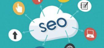 Quanto influisce la Seo sulle visite di un sito web?