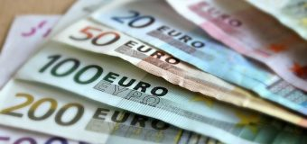 Come Guadagnare 2000 Euro al mese