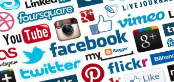 Come diventare famosi su Facebook e popolari in poco tempo sui Social