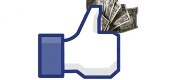 Come guadagnare con Facebook nel 2018 ? Ecco alcuni metodi
