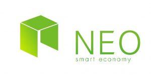 Neo: criptovaluta innovativa