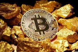 Bitcoin crollo 20%