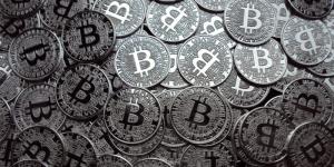 Bitcoin Silver nuovo fork