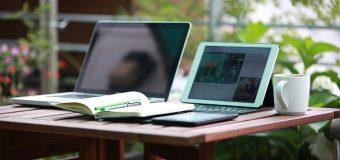 Sei pronto ad essere un freelance?