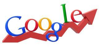 Aumentare i guadagni del proprio sito migliorando il posizionamento su google