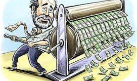 Come arrotondare lo stipendio mensile con 3 metodi efficaci