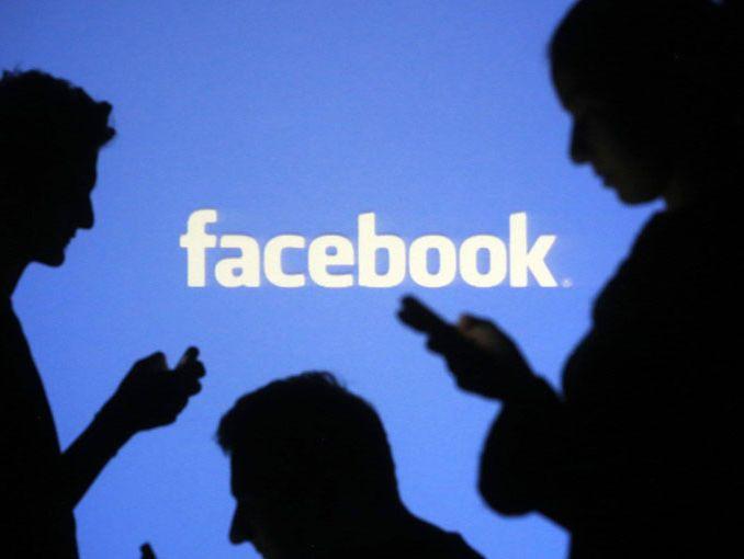 Come diventare famosi e popolari in poco tempo su Facebook