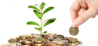 Come risparmiare denaro in maniera efficace, 3 ottimi metodi