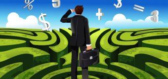 Dove conviene Investire: il miglior attuale metodo