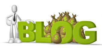 La Ricetta per Guadagnare Con un Blog Qualsiasi: Gli Ingredienti Fondamentali